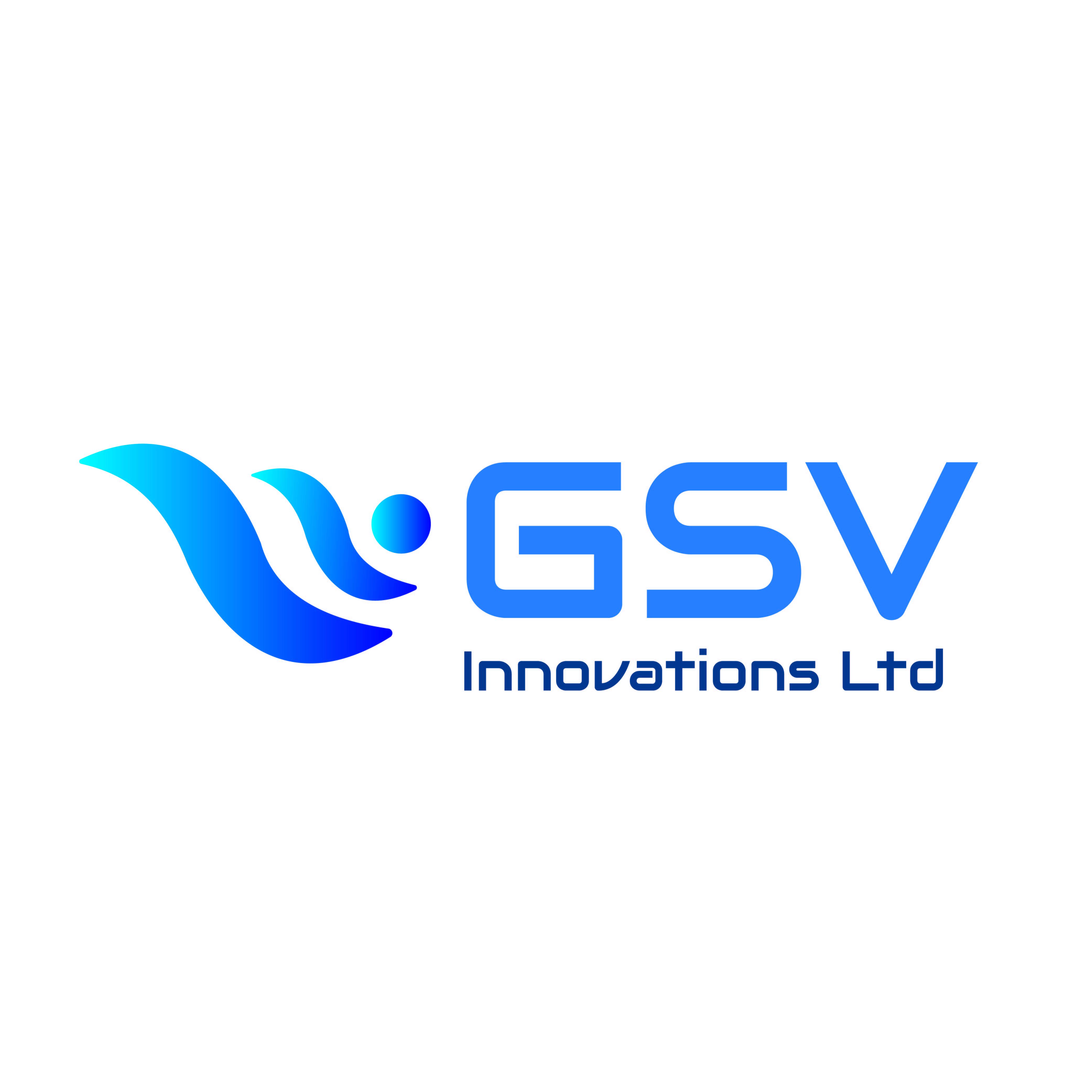GSV Innovations Ltd
