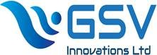 GSV Innovations Ltd